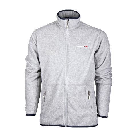 0352e732 Stort udvalg af jakker med logo - Newimage.dk