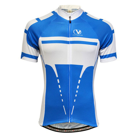 Bike Jersey - Team Line Men