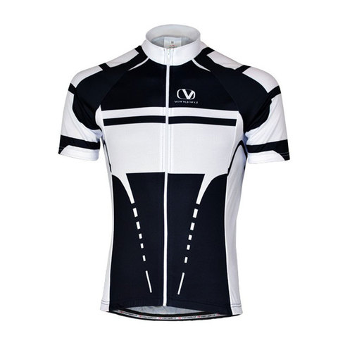 Bike Jersey - Team Line Women