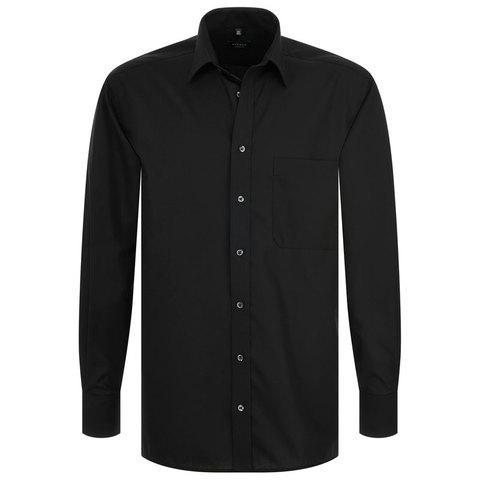 03cbab65 Køb skjorter med tryk eller broderi - online.dk