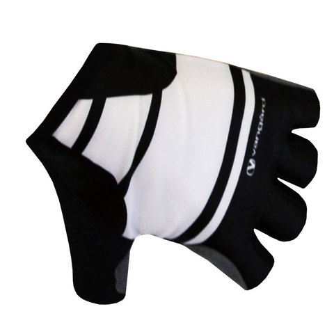 Bike Glove - Team Line