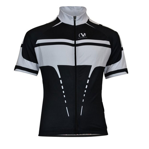 Bike Jersey LS - Team Line Children