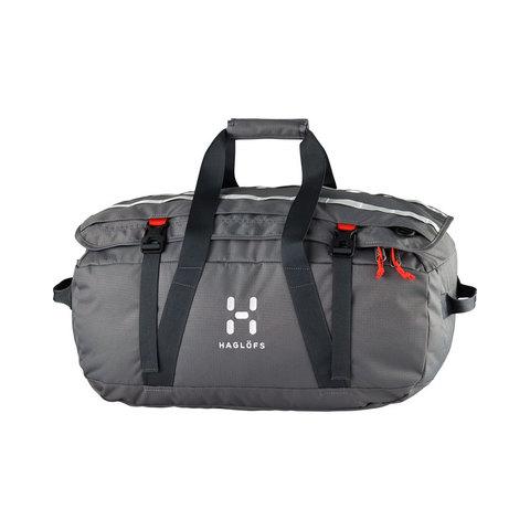 178d3075458 Sportstasker med logo til firma event