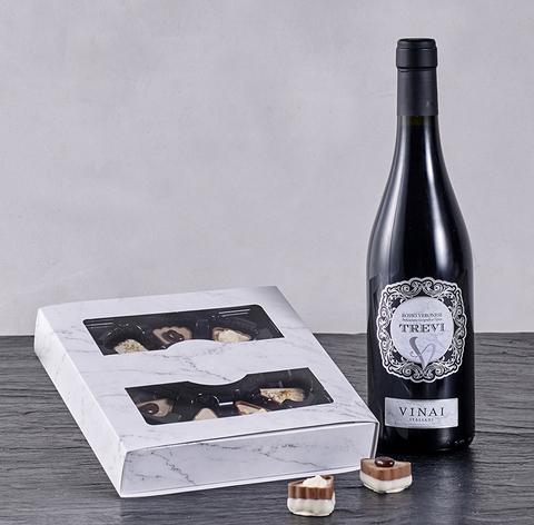 vin gaver