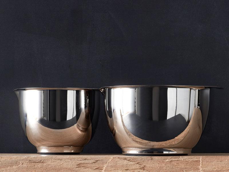 rosti mepal margrethe sk les t 2 stk 245120. Black Bedroom Furniture Sets. Home Design Ideas
