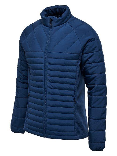 Stort udvalg af jakker med logo Newimage.dk